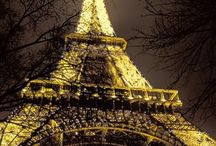Dream places. Im already there.