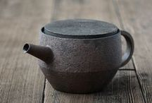 tea & tea rituals / all about tea, one of my truly addictive habits, drinking tea