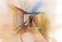 GRA | arch. representation