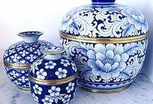blue,blue,blue.....