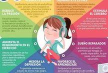 Health & Wellness / Bienestar y salud, hábitos saludables, natural living, wellness, health