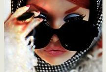 Dolls  - Amazing faces, women