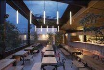 INT | restaurant_ristoranti