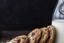 Cookies Cookies Cookies!!