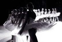 Dance l