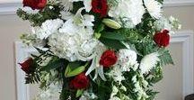Condolencias - Flores de Paz At. 24 hs. A todo el país y el mundo. / Envíos a todo el país y el mundo!  Atencíon 24 horas los 365 días del año. Nuestro local: +54 9 114582.3943 // +54 9 114582.0303 Consultas por WPP +54 9 116158.4799 Tres Arroyos 1510 - CABA  Caballito - Buenos Aires Argentina