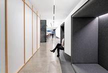 FU |  furniture wall_pareti attrezzate