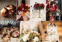 Styled shoot | Local is lovely