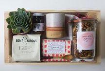 Packaging | Kraft | Bags / Diseño Packaging, Boxes, Package Design Kraft, Tela y Cartón, organic packaging, eco bag, packages