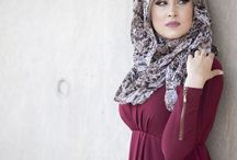 Verona Collection / This store sells GORGEOUS outfits and scarves. Check it out @ http://www.verona-collection.com/
