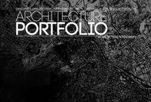 GRA | portfolio