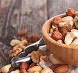 Do you know what's in your food? / Información y consejos nutricionales bio para una digestión perfecta!
