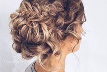 Beautiful Hairstyle's