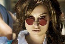 Cosplay Meagan Marie Lara croft Tomb Raider
