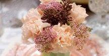 Decoración Floral Eventos Especiales / Bodas - Aniversarios - Cumpleaños  - Eventos Empresariales @fdealma Consultas por WPP +54 9 116158.4799 Tres Arroyos 1510 - CABA  Caballito - Buenos Aires Argentina