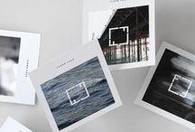GRA | editorial&graphics