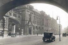 Berlin 1900-1945