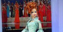 Dolls - Miss ll