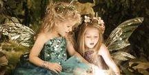 Angel & Fairies ll