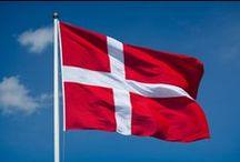Denmark / Danmark