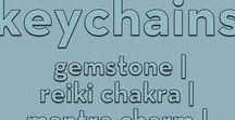 KEYCHAINS || Gemstone | Reiki Chakra |  Mantra Charm | Buddhist Keyrings / ॐॐॐ  GEMSTONE & MANTRA KEYCHAINS ॐॐॐ    #Keychain #Keyring #Gemstone #Mens #Good #Lucky #womens #Jewelry #Eckhart #Tolle #CrystalsEnergy #gifts #Chakra #reiki #Healing #Kundalini #Law #Attraction #LOA #Love #Mantra #Mala #Meditation #prayer #mindfulness #wisdom #CrystalEnergy #Spiritual #Gifts #ValentinesDay #Valentine #Valentines #Mommy #Blog #Fertility #Tony #Robbins #friendship #Stacks #Lucky