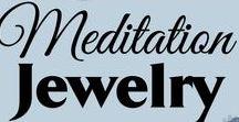 Meditation Jewelry | Reiki Healing | Beaded Bracelets | Necklaces | Law of Attraction | KarmaArm.com / Reiki Healing Bracelets & Jewelry | Mens Bracelets | Women's #BoHo Jewelry | Chakra Kundalini Law Of Attraction ॐ  #ShopStyle #Bracelets #Yoga #Jewelry #Beaded #Chakra #Meditation #Mindfulness #Motivation #Manifest #Charm #Mala #Stretch #Energy #Healing #Crystals #Stacks #pulseiras #Bijoux #Handmade #Reiki #Mala #Buddhist #Mens #Womens #Fashion #Keychains #SSDGM