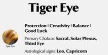Tigers Eye Jewelry & Gifts | Meditation | Reiki Healing Energy | Spiritual Mantra Gemstone Malas / Tigers Eye ~ BoHo Yoga Bracelets | Meditation Jewelry   #TigersEye #Tigers #Eye #Beach #Summer #Collection #Bracelets #BEADED #Yoga #BoHo #Gypsy #Coachella #womens #Jewelry #gifts #Chakra #Reiki #Healing #Fashion #Fertility #Spiritual #Gifts #LawofAttraction #LOA #Love #Mantra #Mala #Meditation #prayer #mindfulness #wisdom #CrystalEnergy #Blog