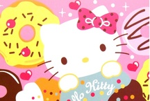 Kawaii Stationery / Cute stationery from Japan and Korea. To join this group: Comment on one of our pins, or email your request to: info@kawaiidepot.com. We do moderate this board, pins MUST be stationery related.