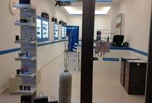 negozio fisico sigarette elettroniche Avellino / E-cig and e-liquid  sigarette elettroniche e liquidi Puff