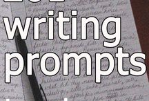 Write Tight / Tips, tricks & infographics for copywriting