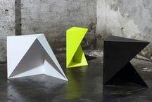Furniture design / by Karen BS