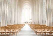 Denmark / by tablescapes_jp