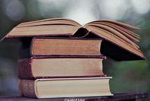 Music, Books & Music