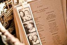 Wedding inspo / by Leigh Ambrosino