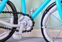 Bikes'n'Freedom