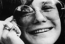 Piece of My Heart - Janis Joplin