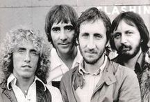 ¿Who? The Who.