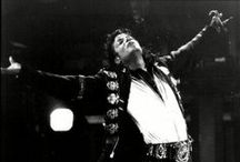 Michael Jackson.. <3 / MJ.. The King Of Pop.. <3