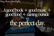 Reading Life° / HP, THG TMR, Divergent(3) stb.