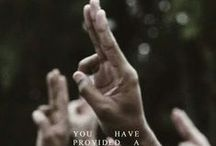The hunger games §