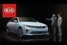 Gary Rome Kia / The best deals on a weekly basis. We'll let you know when we have a deal going on at Gary Rome Kia so you don't miss an opportunity to save big all makes and models.