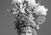Fashion//Inspiration / by Jocelyn Pierce