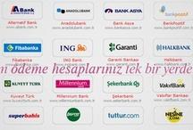 Hesapno.com Hakkında / kullanıcıadı. hesapno.com  adresinizi hemen oluşturun.  Hesap bilgilerinizi bir sayfada toplayın. Ödeme Hesapları, Hesap numaraları, Hesap bilgileri, Banka hesapları, IBAN Hesaplama