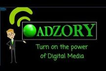 Adzory Video's / Our Video Creations