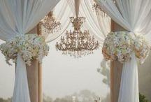 Weddings/Parties