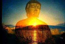 MEDITATIONS / Élever notre taux vibratoire ça s'apprend :  http://devantsoi.forumgratuit.org/t1190-meditations-guidees-a-experimenter