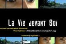 CITATIONS de Francesca / Aux aléas des lectures sur le forum http://devantsoi.forumgratuit.org/
