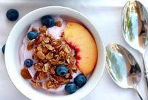 Cooking&Healthy Habits