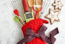Christmas DIY & a little bit of B.O.N / Getting geared up for the Christmas rush, why not add some B.O.N products into your Christmas gifts.