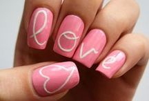 B.O.N Beautiful Nails